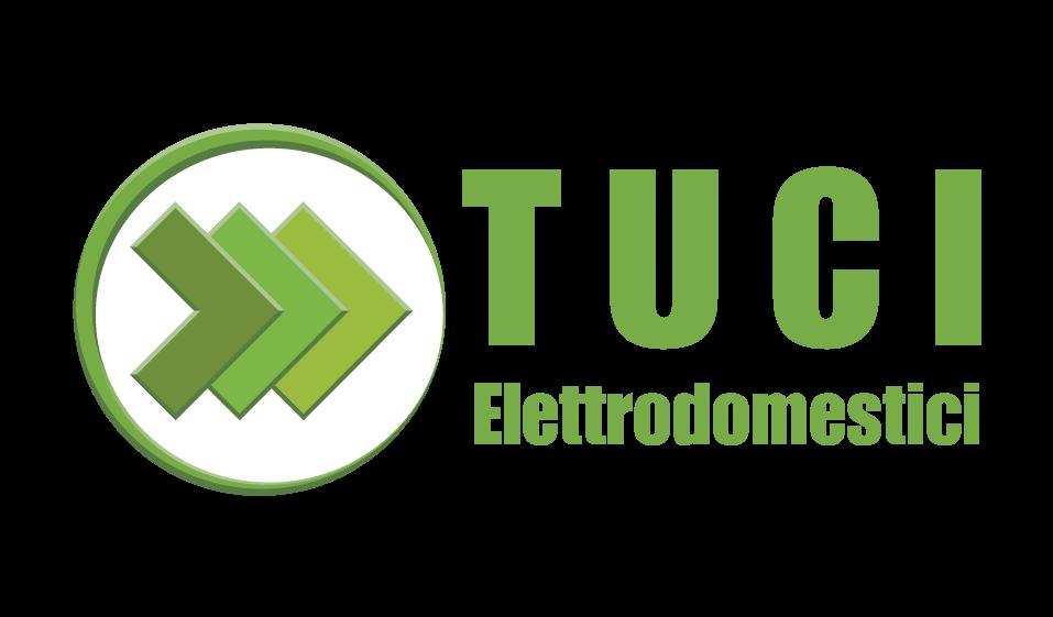 Logo ufficiale Tuci